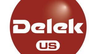 Delek US Holdings logo