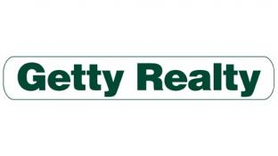 Getty Realty Corp.