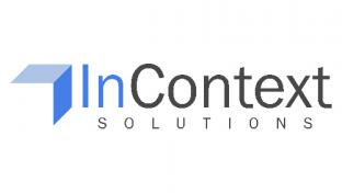 InContext logo