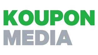 Koupon Media