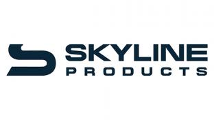 Skyline Products