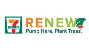 7-Eleven RENEW