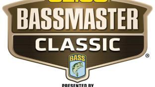 Pilot Flying J will sponsor the 2019 Bassmaster Classic world championship.