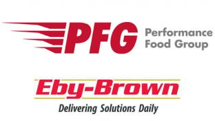Eby-Brown Joins Performance Food Group