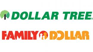 Dollar Tree / Family Dollar