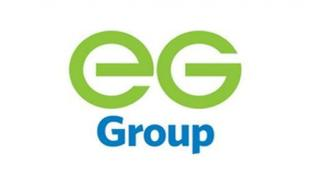 EG Group Names President for U S  C-stores | Convenience Store News