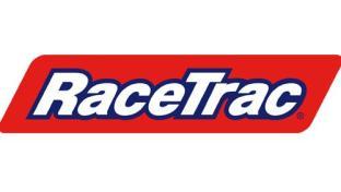 RaceTrac logo