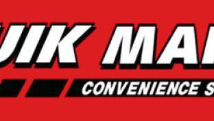 Quik Mart logo