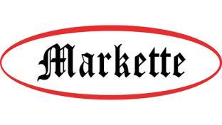 Markette logo