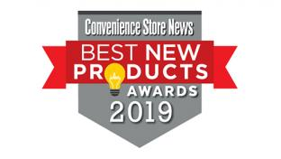 Best New Products 2019