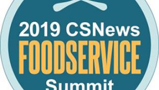 2019 Foodservice Summit logo