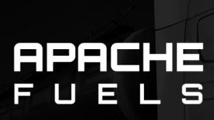 Apache Fuels logo