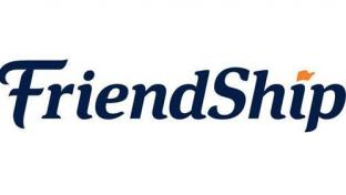 FriendShip logo