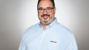 The Kraft Heinz Co. board of directors named Miguel Patricio as CEO .