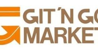 Git 'N Go Market