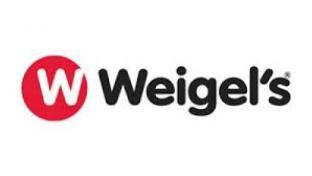 Weigel's logo