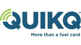 QuikQ logo