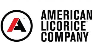 American Licorice Co. logo
