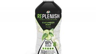 7-Select Replenish