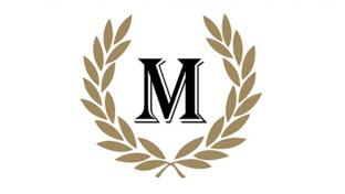 Majors Management logo