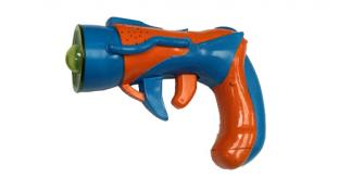 Light & Sound Fart Blaster With Candy