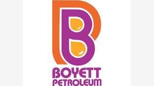 Boyett Petroleum