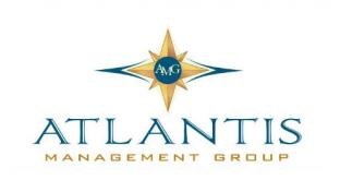 Atlantis Management Group logo