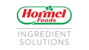 Hormel Ingredient Solutions