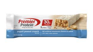 Premier Protein 30g Bars