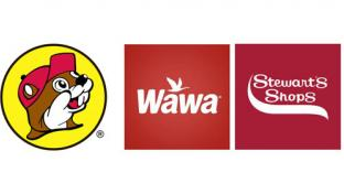 New report recognizes Buc-ee's, Wawa and Stewart's Shops among the top retailers that see customers coming back for more.
