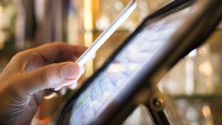Digital restaurant orders