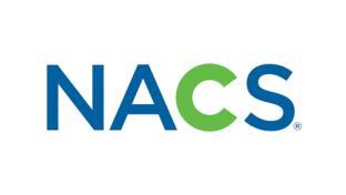 NACS logo
