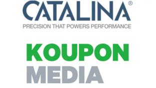 Catalina & Koupon