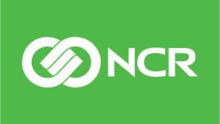 NCR logo
