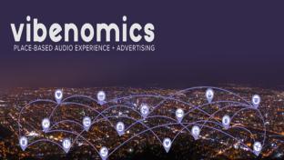 Vibenomics Inc.
