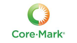 Core-Mark logo