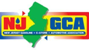 NJGCA logo