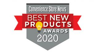 Best New Products 2020