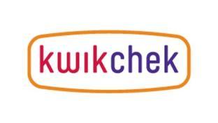 Kwik Chek logo