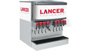 Lancer Worldwide's The L-Guard System