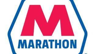Marathon Petroleum Corp. Logo