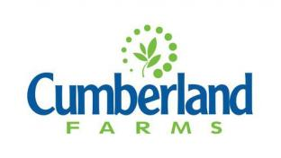Logo for Cumberland Farms