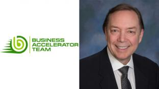 C-store Foodservice Expert Ed Burcher