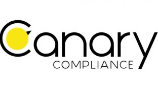 Canary Compliance