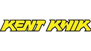 Kent Kwik logo