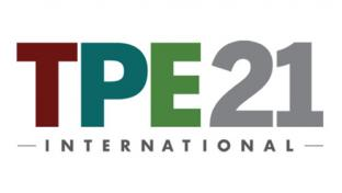 Tobacco Plus Expo 2021 logo