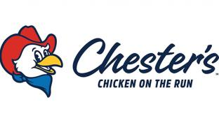 Chester's Chicken