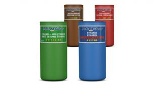 PetroClear 411 Series Extended Life Dispenser Filters