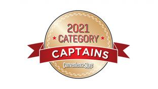 Category Captains 2021
