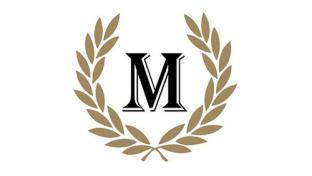 Majors Management